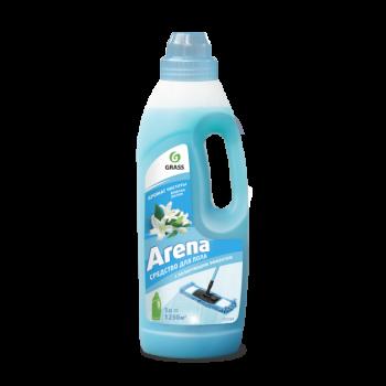 Grass «Arena» Водная лилия
