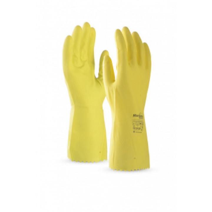 Перчатки Блеск (Manipula Specialist™)