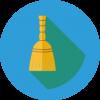 Инвентарь для уборки улиц