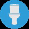Оборудование для туалетных комнат