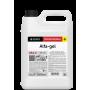Alfa-gel Усиленное средство против известковых отложений и ржавчины, с бактерицидными свойствами