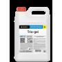 Trio-gel Моющее отбеливающее средство с содержанием хлора