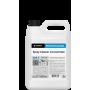 Spray Cleaner Concentrate Концентрированный универсальный очиститель твёрдых поверхностей