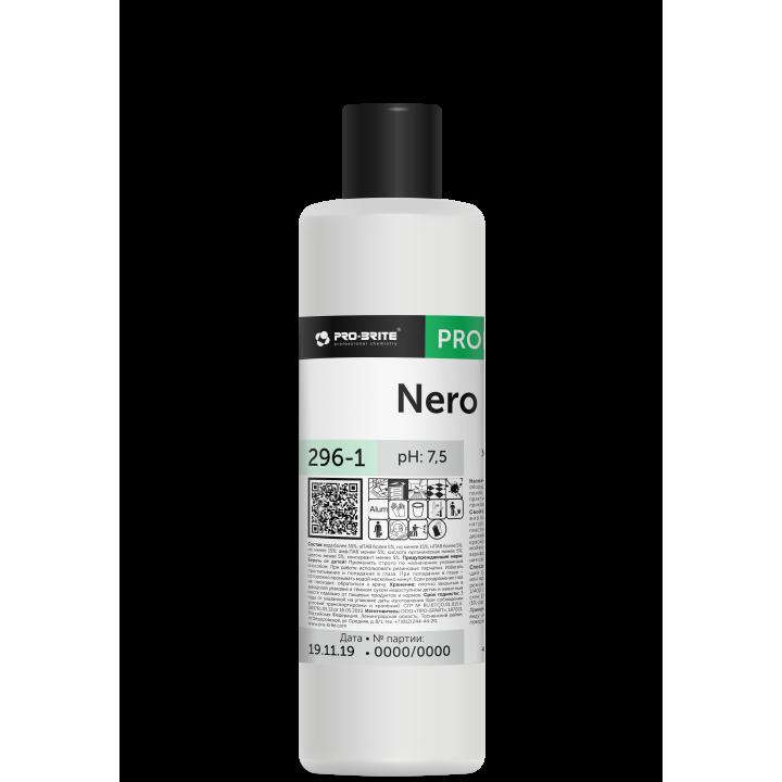 Nero 10 Универсальный пенный моющий концентрат
