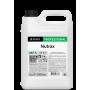 Nutrax Нейтральный концентрат с усиленным моющим действием