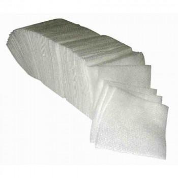 Салфетки бумажные Бик Пак, 500 шт