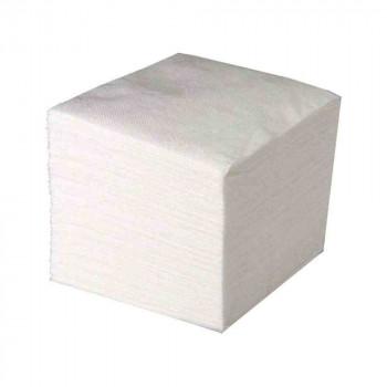 Салфетки бумажные Бик Пак, 100 шт