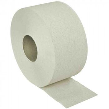 Туалетная бумага Н.Челны на втулке для диспенсеров, 200м
