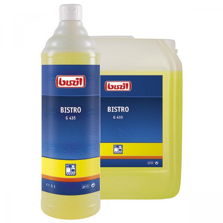 BISTRO G 435