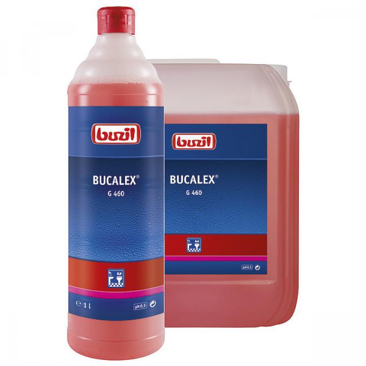 BUCALEX® G 460