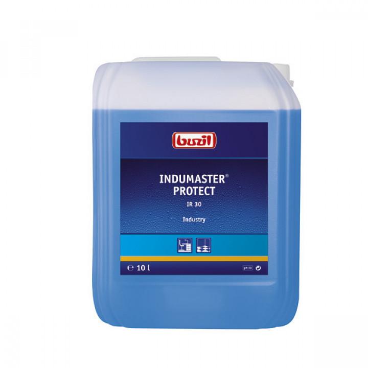 INDUMASTER® PROTECT IR 30
