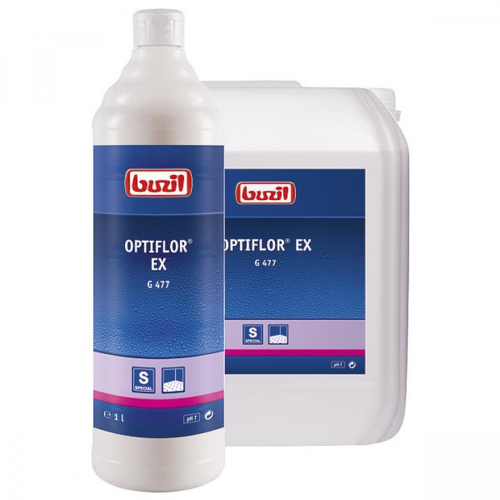 OPTIFLOR® EX G 477