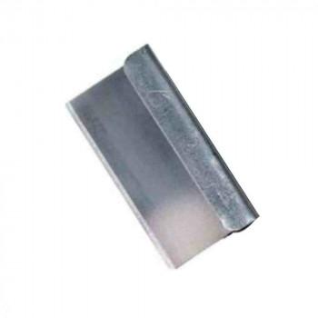 Лезвие для скребка 4 см, Китай