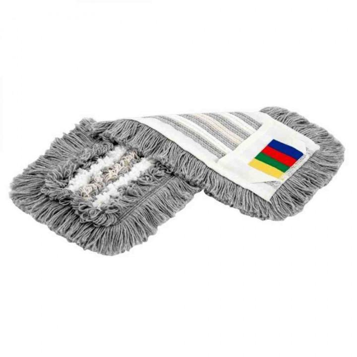 Моп Экспресс Трио 40см ,серый