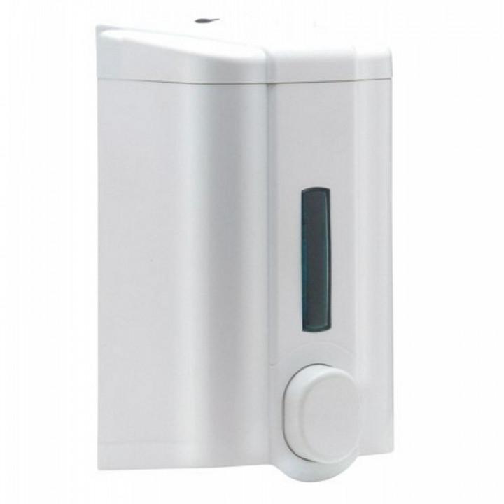 Дозатор д/жид мыла БС-1-М 0,4л