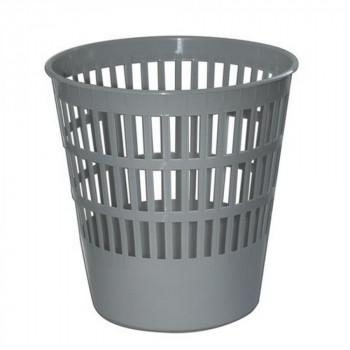 Корзина для мусора, 16л