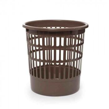 Корзина для мусора, 9,5 л