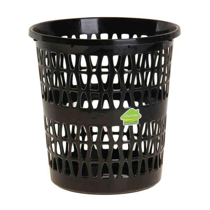 Корзина для мусора Фиеста, 11 л
