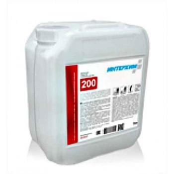 Интерхим 200