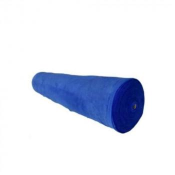 Микрофибра рулонная ширина 164 см, плотность 185 гр/м2