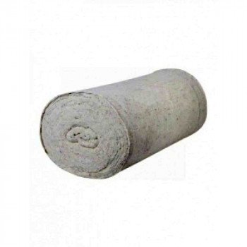 Полотно нетканное, рулон 75х500 см