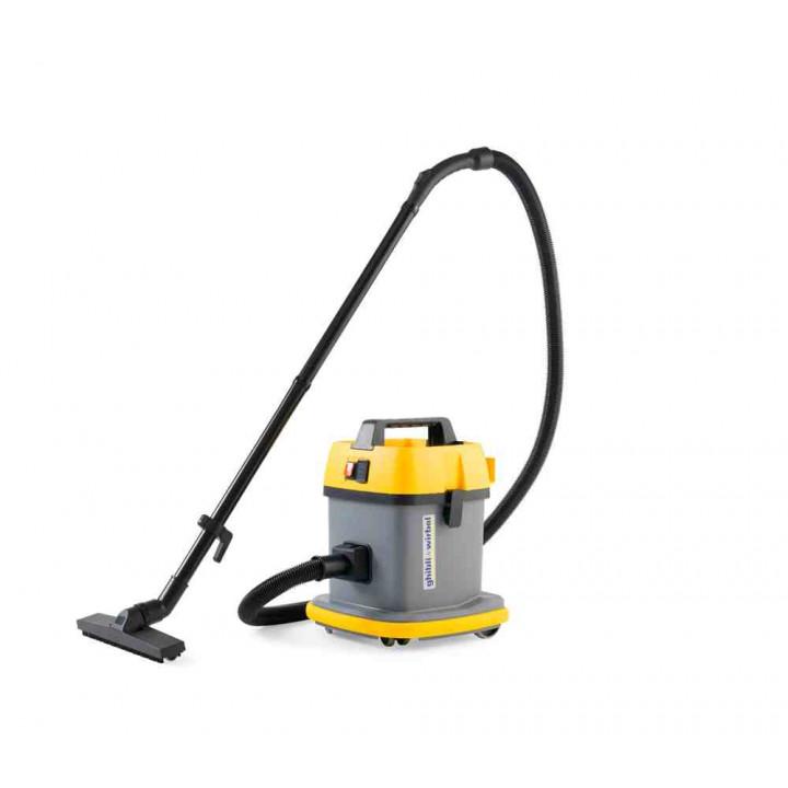 Пылесосы для сухой уборки с вертикальным расположением турбины Ghibli AS 5 FС / FT