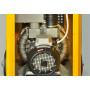 Промышленный пылесос GHIBLI AZ 45 380 V